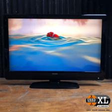 Philips 42 inch LCD TV | Nette Staat