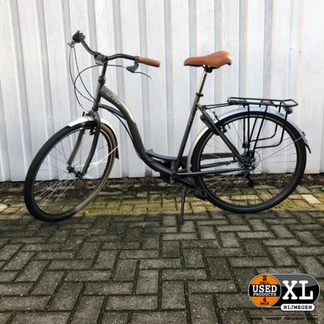 Altec Milano Dames fiets | Nette Staat