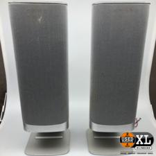 Denon S-101 Luidsprekers | Met Garantie