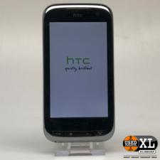 HTC Touch Pro 2 | incl Garantie