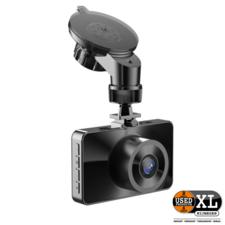 Hyundai 3 inch Dashcam | Nieuw