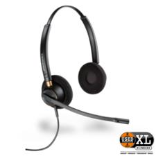 Plantronics EncorePro HW520 Headset | Nieuw