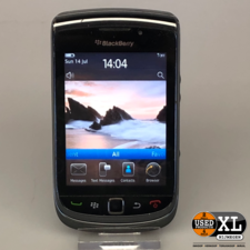 BlackBerry Torch 9800 | incl Garantie