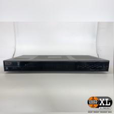 Cisco UPC Ziggo Mediabox incl AB | incl Garantie