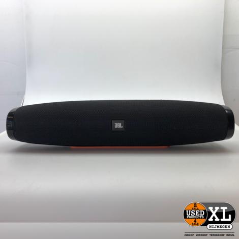 JBL Boost Tv Bluetooth Speaker | Nette Staat