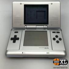 Nintendo DS Spelcomputer