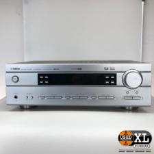 Onkyo TX-SR605 Reciever Versterker | Nette Staat
