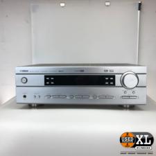 Yamaha HTR-5630RDS Receiver Versterker | Nette Staat
