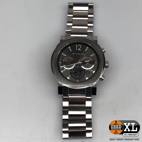 Wittnauer WN3003 Chronograph Heren Horloge | Nieuw in Doos