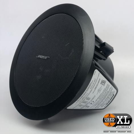 Bose Freespace DS16F Speaker   Nette Staat