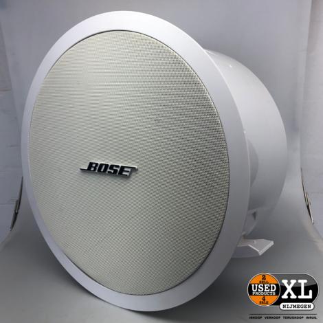 Bose Freespace 3 Series 2 Acoustimass Bass Module | Nette Staat