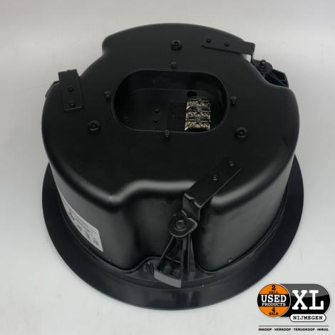 Bose DS40F Speaker | NIeuw in Doos