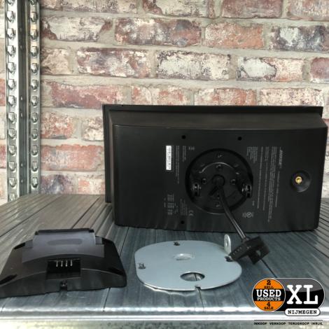 Bose DS100SE Speaker | Nieuw in Doos