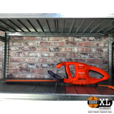 Flymo EasiCut 420 Elektrische Heggenschaar | Nieuw