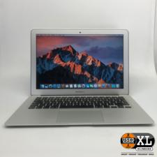 Macbook Air 13 inch 2017 256 GB   Nette Staat