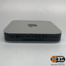 Mac Mini 2011 2.3 Ghz i5 | Nette Staat
