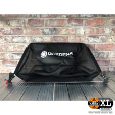Gardena ComfortCut/PowerCut Cut & Collect opvangzak | ZGAN