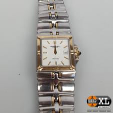 Horloge Raymond Weil Parsifal 9390 | Nette Staat