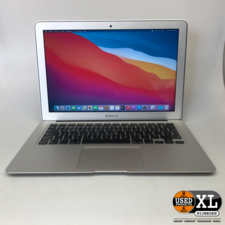Macbook Air 2017 13 Inch   8GB 128GB   ZGAN