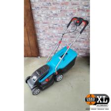 Gardena Powermax Li-18/32 | incl Garantie