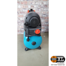 Gardena 4000/5 Eco Hydrofoorpomp | incl Garantie