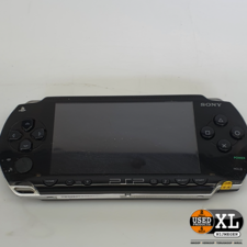Sony PSP 1000 incl Tekken | incl Garantie
