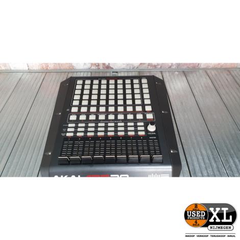 Akai APC20 Ableton Controller | incl Garantie