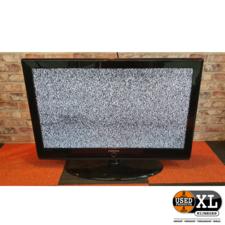 Samsung 37 inch Flatscreen TV | Nette Staat