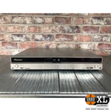 Pioneer DVR-440H DVD Recorder HDD | incl Garantie