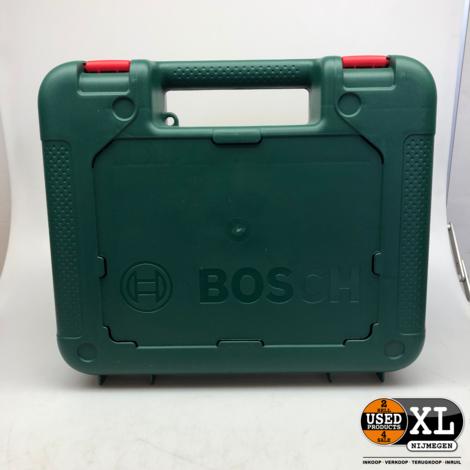 Bosch EasyDrill 1200   Nette Staat