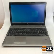 HP Probook 4540S Laptop i5 | incl Garantie