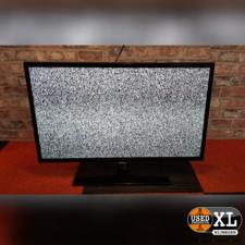 Samsung 32 inch Smart TV UE32F5300   Nette Staat
