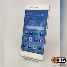 Huawei P10 White 32 GB | met Garantie