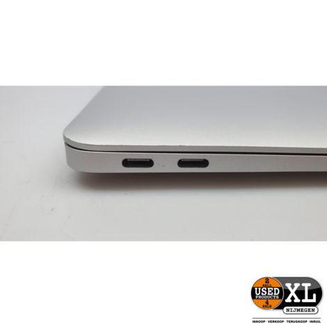 Macbook Air 2019 13 Inch   i5 8G 128GB   Nette Staat