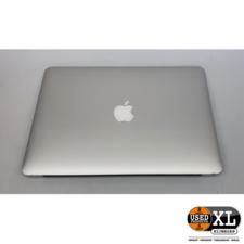 Macbook Air 2015 14 Inch   i5 8GB 128GB   Nette Staat