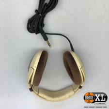 Sennheiser HD-598 Koptelefoon   incl Garantie
