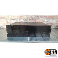Inter-M PA-9336 360watt Versterker | incl Garantie