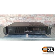 IMG Stage Line STA-122 Power Amplifier | Met Garantie