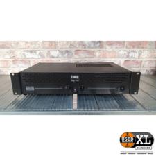 IMG Stage Line STA-750 Versterker 1000 Watt   incl Garantie