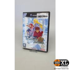 Tales Of Symphonia Nintendo Gamecube Game | met Garantie