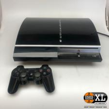 Playstation 3 met Controller   met Garantie
