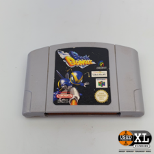Buck Bumble Super Nintendo Game | Met Garantie