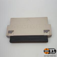 Gamekey Adapter Horelec voor de NES | met Garantie