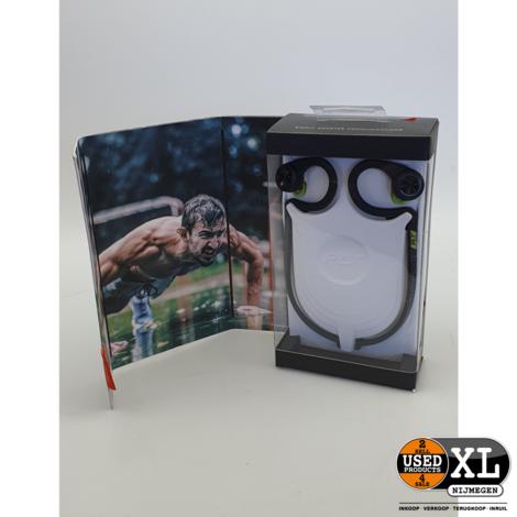BlackBeat Fit Wireless Sport Headphones   Nieuw in Doos