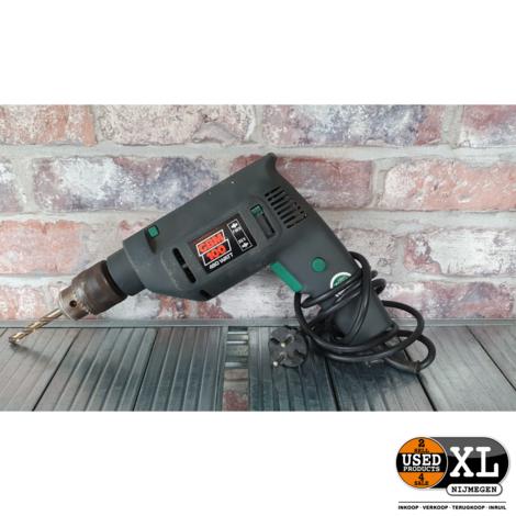 GBM 100 480 Watt Boormachine   met Garantie