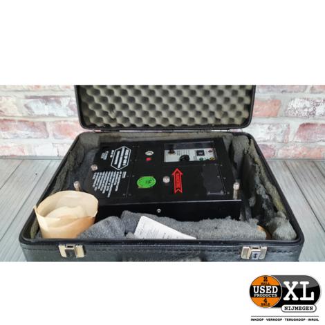 Richey EBP-0398N800 Remvertragingsmeter | Nette Staat