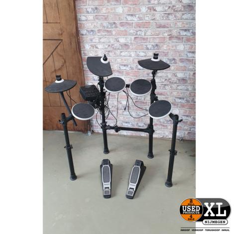 Alesis DM Lite Kit Elektronisch Drumstel   Nette Staat