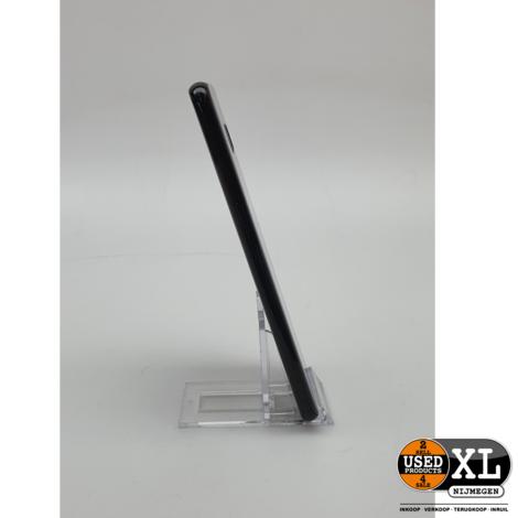 Samsung Galaxy S8 64 GB Zwart | Nette Staat