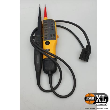 Fluke T110 VDE Spanningstester | incl Garantie