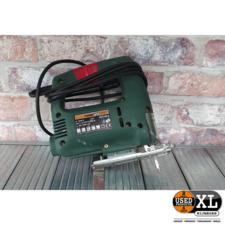 Meister Craft MPS 500 E Decoupeerzaag | met Garantie